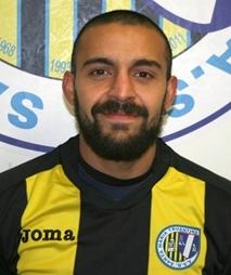 Moreno Ezequiel