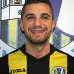 Cori Alessandro