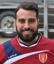 Sirocchi Matteo