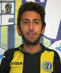 Romagna Lorenzo