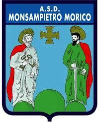 ASD Monsampietro Morico