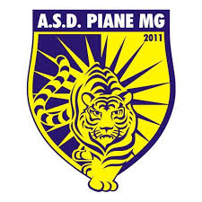 ASD Piane MG