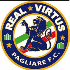 ASD Real Virtus Pagliare