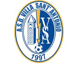 ASD Villa Sant'Antonio 1997