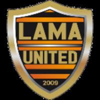 Lama United