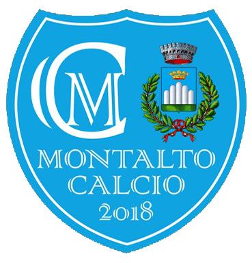 Real Montalto Calcio 2018