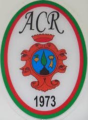 AC Rapagnano Calcio