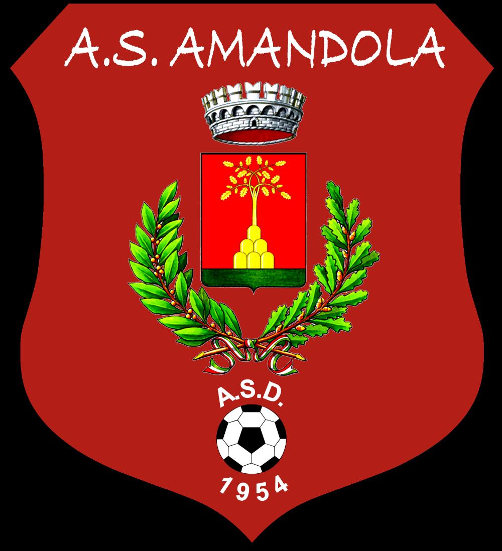 AS Amandola