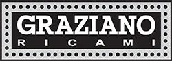 Graziano Ricami sponsor Santa Maria